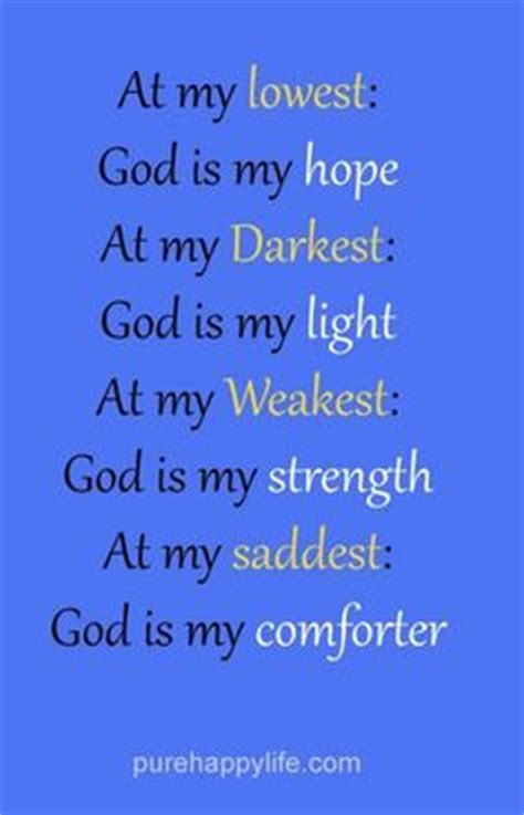 jesus the comforter scriptures when you re at your lowest darkest weakest and saddest