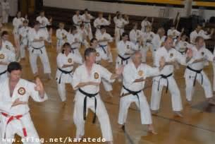 karate do kung fu londrina curitiba blumenau joinville florian polis