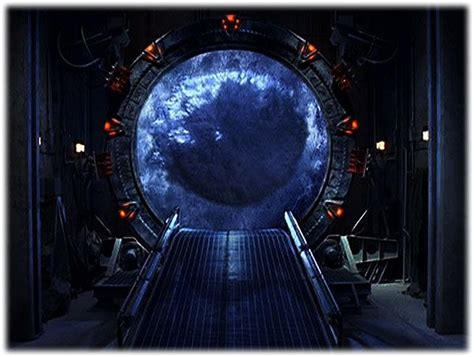 stargate portal pin by randy jondal on space the final frontier pinterest