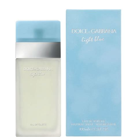 best price dolce gabbana light blue perfume dolce gabbana light blue 100ml buy at best
