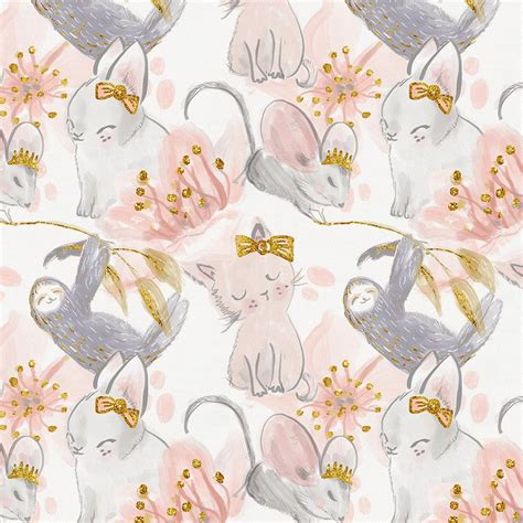 Best Fabric For Crib Sheets by Pink And Gray Sloth Mini Crib Sheet Carousel Designs