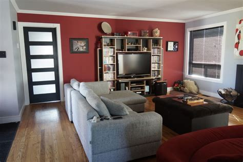 traditional living room paint colors painting projects traditional living room ottawa