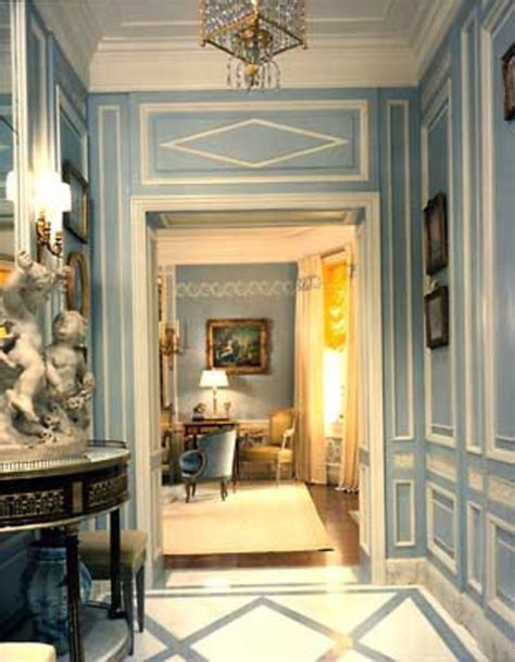French Homes Interiors | decoration french country decor