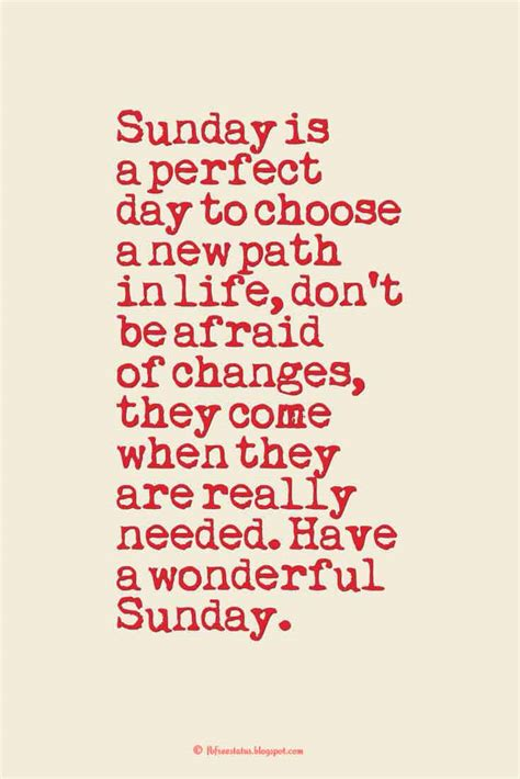 sunday morning quotes sunday morning quotes with images pictures