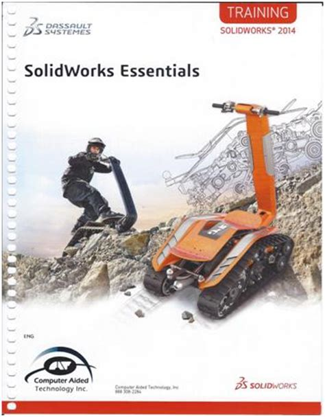 solidworks tutorial manual solidworks training manuals now available on line