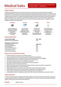 10 sales resume templates free word pdf psd samples