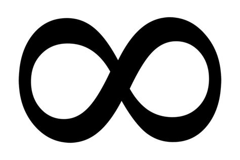 infinity maths infinity symbol math pictures images clip