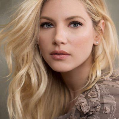 katheryn winnick ig katheryn winnick s twitter account with followers friends