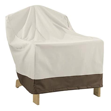 Outdoor Furniture Covers Australia Outdoor Furniture Waterproof Covers Australia Home Citizen