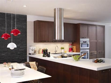 modern kitchens photos best home decoration world class modern small kitchen design best home decoration world class