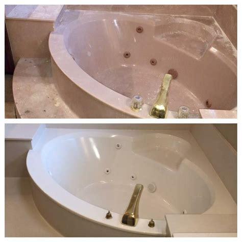 jacuzzi bathtub repair surface solutions unlimited memphis tn 38166 901 848 0260