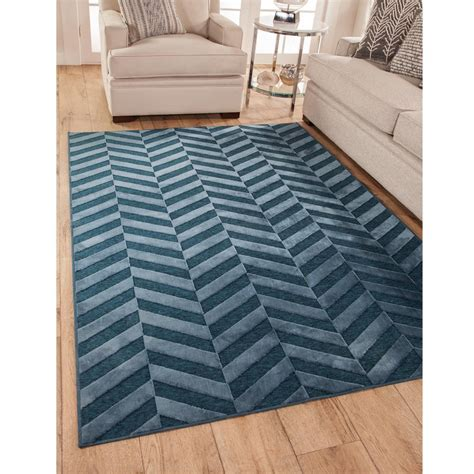 sams international rugs sams international napa zander cobalt 5 ft 3 in x 7 ft 6 in area rug 6093 5x8 the home depot