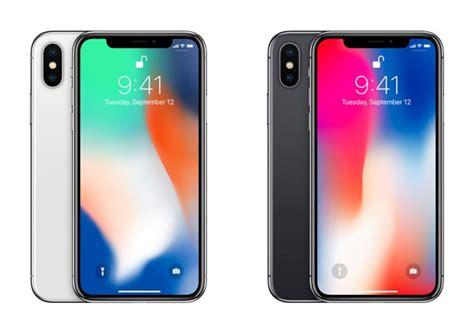 3 Apple Di Indonesia inilah prediksi harga iphone x di indonesia yangcanggih