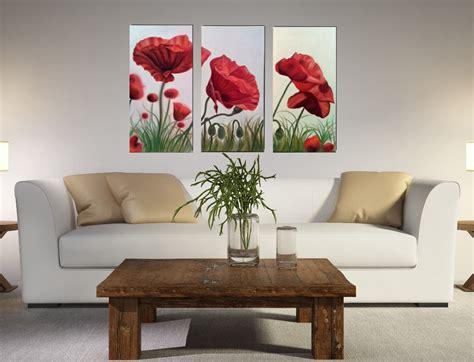 fotos en blanco y negro modernas fotos de cuadros modernos affordable cuadros modernos