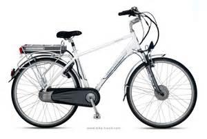 Vintage bicycle restoration vintage schwinn bicycles for sale