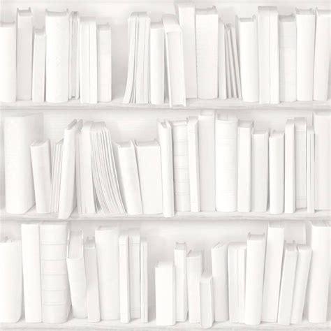grey and white wallpaper wallpapersafari