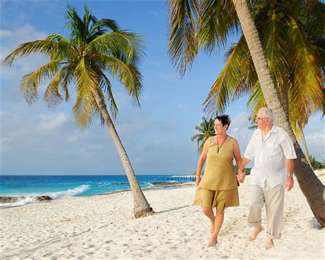 Beaches Couples Resorts Destinations Picture