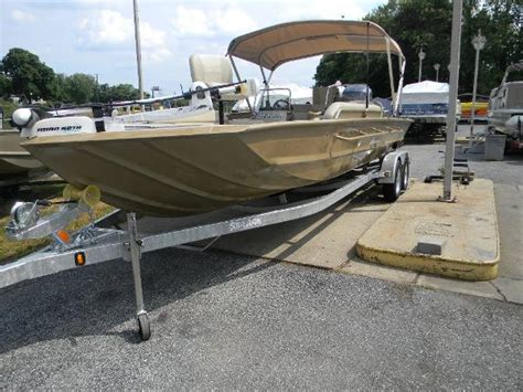 2072 boat craigslist seaark new and used boats for sale