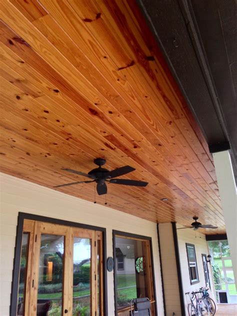 17 best images about wood ceiling on pinterest timber