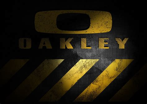 oakley wallpapers  hd  iphone pc iphonelovely