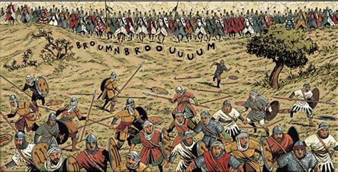 1212 las navas de tolosa comic pdf 1212 de jes 250 s cano de la iglesia la historia de la batalla de las navas de tolosa en c 243 mic