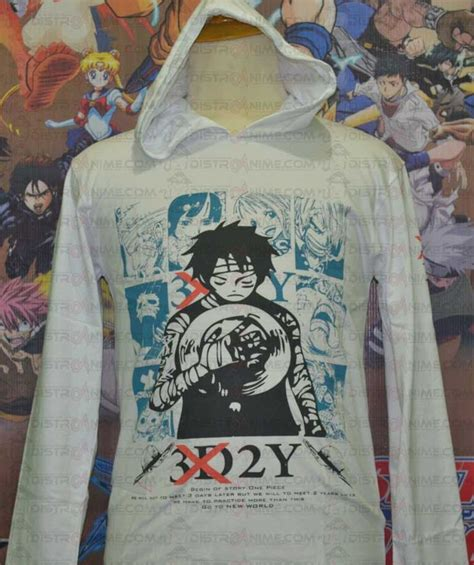 Jaket Hoodie Sweater One Onepiece Luffy Warung Kaos 1 42 best blood lad images on blood anime and anime boys