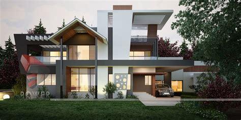 world architecture images bungalow traditionalbungalow bungalow home 3d power
