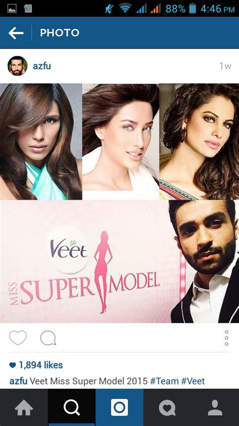 bollywood celebrity instagram names most popular pakistani celebrities on instagram style pk