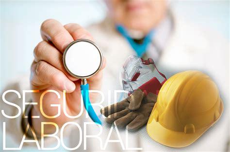 Single Wine Bottle Holder imagenes de seguridad y salud laboral imagen dia mundial