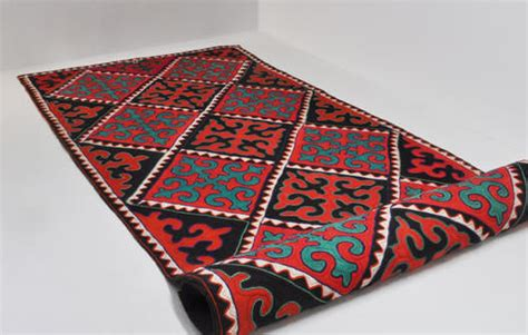 Karpet Karakter Dan Harganya harga karpet rumahan berkualitas yuniari nukti