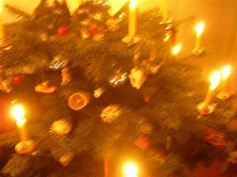 wie ich meinen weihnachtsbaum schm 252 cke einkaufsliste