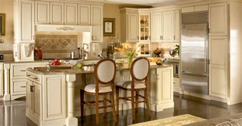 Off White Painted Kitchen Cabinets by Painting Kitchen Cabinets Current Golden Oak To Off White