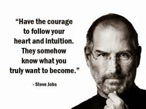 Steve Quotes Are You Ready To Become Your Own Quotes Of Entrepreneur