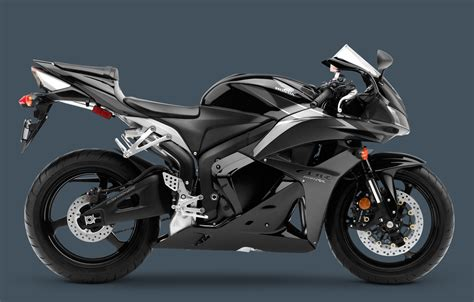 honda cbr 600 black 2009 honda cbr 600 black wallpaper for desktop