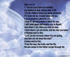 best comforting bible verses 10 comforting bible verses about and the afterlife