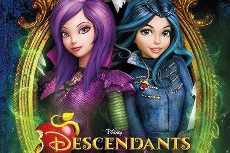 mundo de villanos personajes imagenes de descendientes mundo de villanos a colores