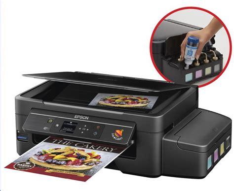epson pro edible printer kit