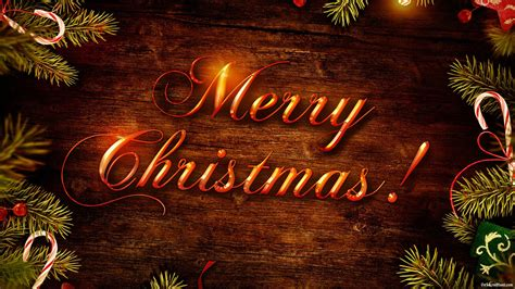 happy merry christmas hd wallpapers   hd walls