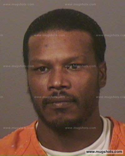 Louisiana Arrest Records Frederick L Alfred Mugshot Frederick L Alfred Arrest St Landry Parish La