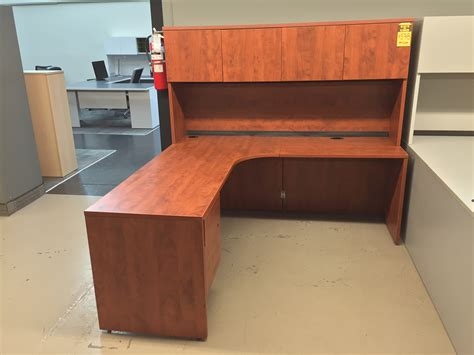 Pre Owned Furniture by Office Interiors Products Pre Owned Furniture