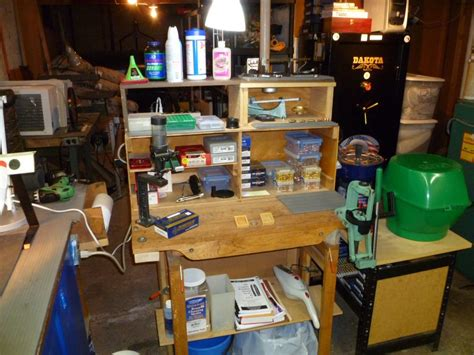 nra reloading bench wood working guide to get nra reloading bench plans
