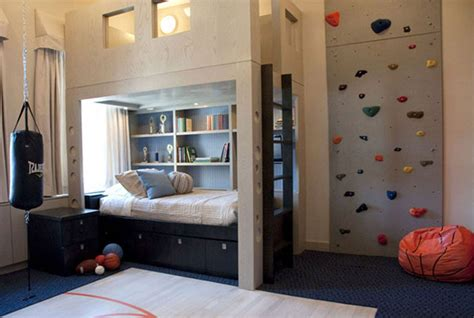 10 Year Boy Bedroom Decorating Ideas by Interesting Bedroom Decorating Ideas 10 Year Boy