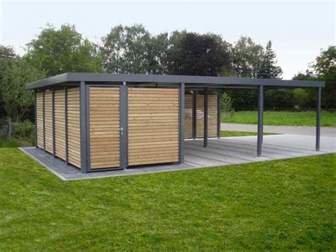 Single Carport Plans by Carport Outstanding Flat Roof Metal Kits Pictures Ideas