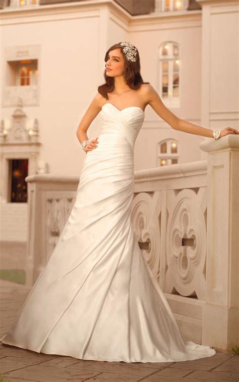 Brautkleider Stella York by Hochzeitskleider 246 Se Hochzeitskleider Stella York