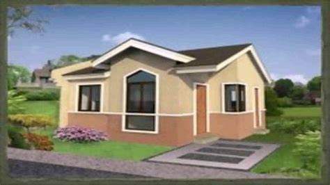 house design ideas for 100 square meter lot house design ideas for 100 square meter lot youtube
