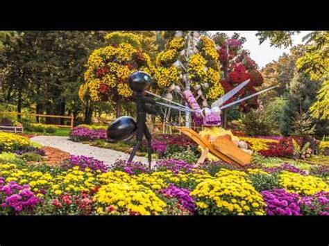 imagenes de los jardines mas bellos del mundo los mas bellos jardines del mundo hd youtube