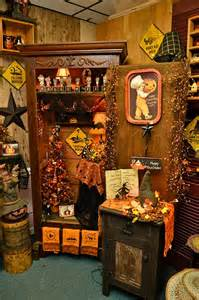 Country Halloween Decorations Seasonal Decoration Dallas Hiram Ga Country Style Home D 233 Cor