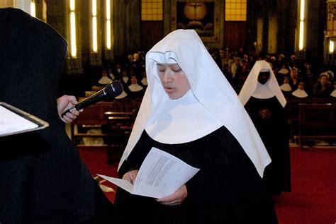los ancianos de la archidiocesis de valencia