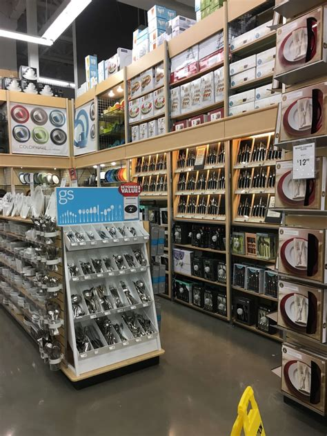 bed bath and beyond portland maine bed bath beyond 240 6200 mckay ave burnaby bc