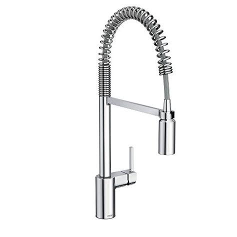 faucet com 7185c in chrome by moen moen kitchen chrome faucet chrome kitchen moen faucet